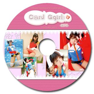 card_boardjpg.jpg
