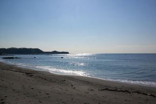 20071121 和田長浜