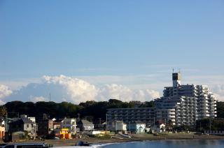 20071121 秋谷