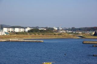 20071125 黒崎の鼻