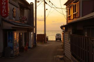 20071202 秋谷
