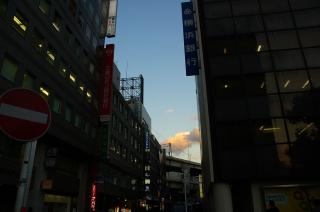 20071205 yokohama