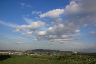 20071206 経塚