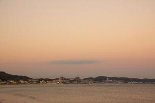 20071207 三浦海岸