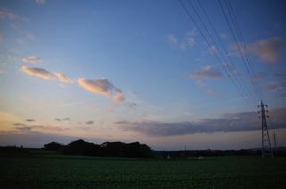 20071210 下宮田