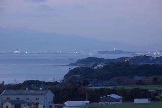 20071210 三戸