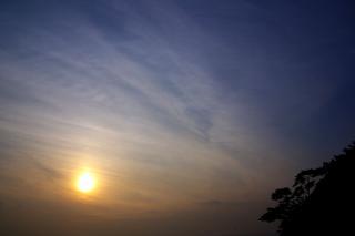 20071212 荒崎