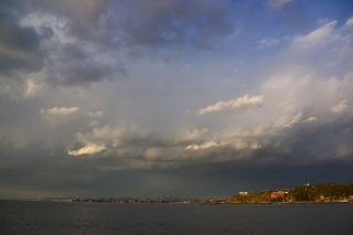 20071214 浜諸磯