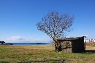 20071216 入江