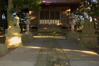 20071218 高円坊