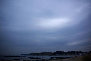 20071222 矢作