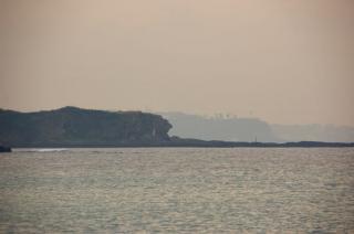 20071228 和田長浜