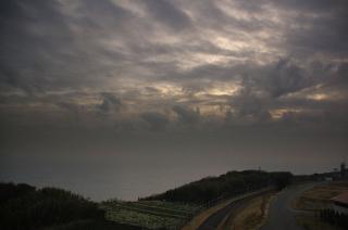 20071228 ソレイユの丘