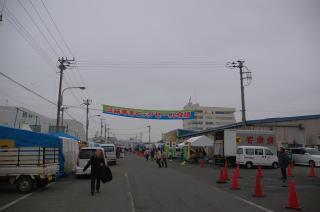 20071229 三崎