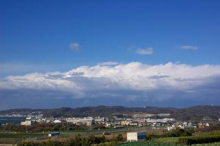 20071230 経塚