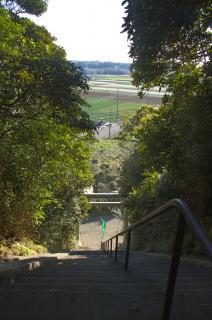 20080103 白旗神社