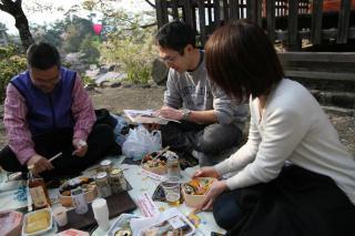 blog_20070412_309.jpg