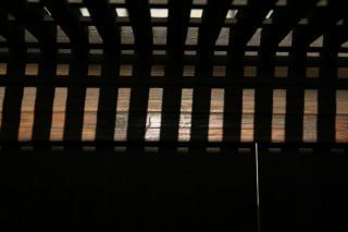 blog_20070502_341.jpg