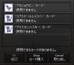mabinogi_2008_01_04_003.jpg