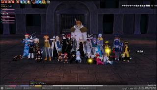 mabinogi_2007_12_29_004_20071231131049.jpg