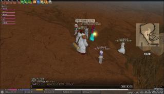 mabinogi_2008_01_04_005.jpg