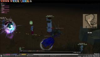 mabinogi_2008_01_04_006.jpg