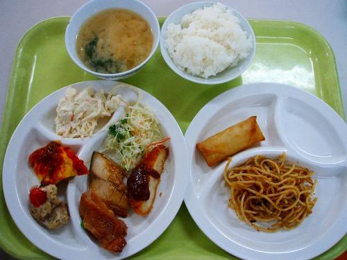 s-九大学食3DSCF5909