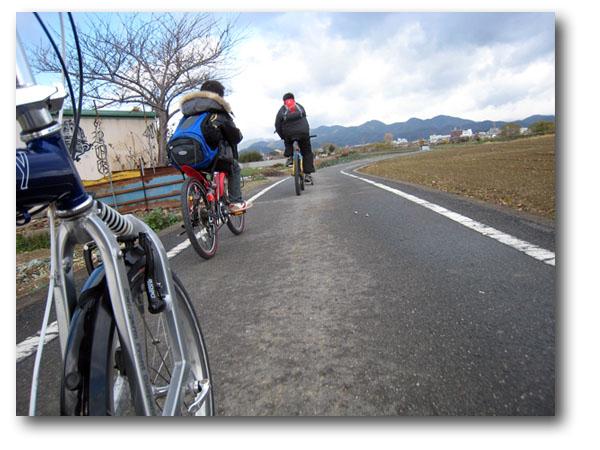 kyotoIMG_2382.jpg