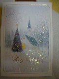 クリスマスプレゼント 003
