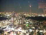 東京2 008