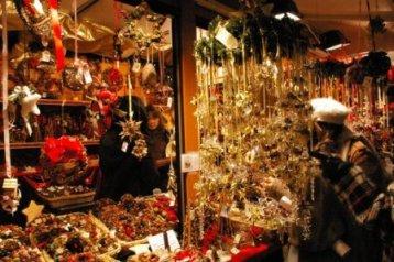 クリスマス市3