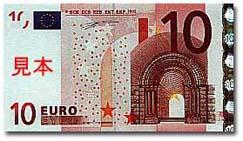 euro10