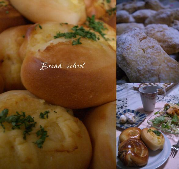 bread000.jpg