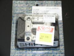 x-R0018404.jpg