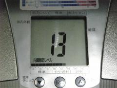 x-SBSH0022.jpg