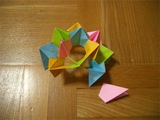 erekutora_20071205191414.jpg