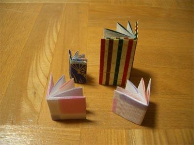 kantan_book2.jpg
