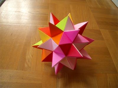 xmas60_2012mentai1.jpg