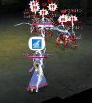 mabinogi_2006_09_19_001.jpg