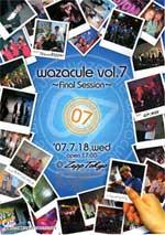 wazacule7.jpg