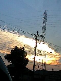 20080106185550.jpg