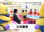 悲しいアイドル、神田沙也加-動画