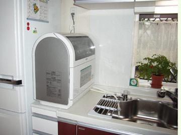 ie20070618_1