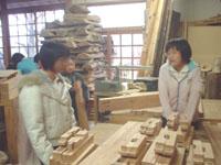 木工クラブ02