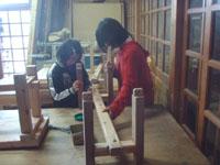 木工クラブ03