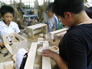 木工クラブ05