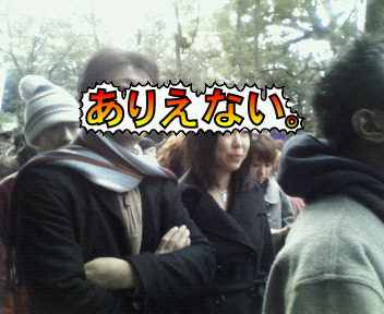200801031503000.jpg