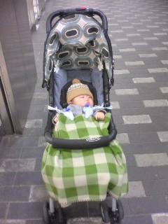 07_1127_babycar.jpg