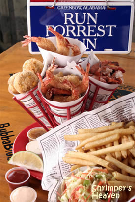 shrimpers_heaven.jpg