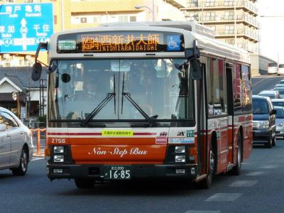 P1020002.jpg